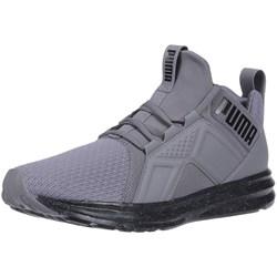 PUMA - Mens Enzo Speckle Shoes