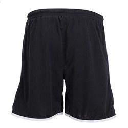 PUMA - Womens Borussia Women'S Short
