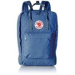 """Fjallraven - Unisex KÃ¥nken 17"""" Backpack"""