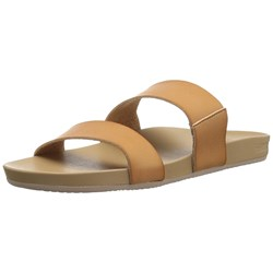 Reef - Womens Cushion Bounce Vista Sandals