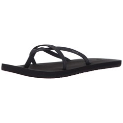Reef - Womens Reef Bliss Wild Sandals