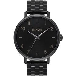 Nixon - Women's Arrow Analog Watch