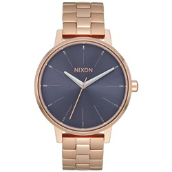 Nixon Women's Kensington Analog Watch