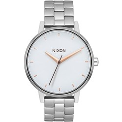 Nixon Women's Kensington Analog Watch