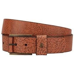 Nixon - Men's Americana Belt Ii Belt
