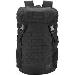 Nixon - Men's Landlock Backpack Gt Bag