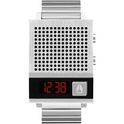 Nixon - Mens Dork Too Digital Watch