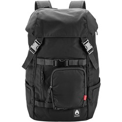 Nixon - Mens Landlock 30L Backpack