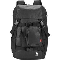 Nixon - Mens Landlock 20L Backpack