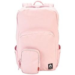 Nixon - Mens Daily 20L Backpack