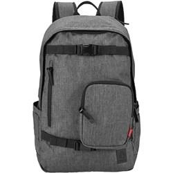 Nixon - Mens Smith Backpack
