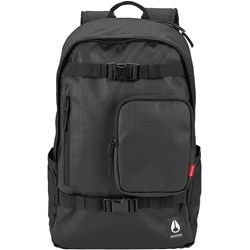 Nixon - Mens Smith Backpack