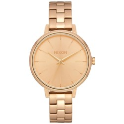 Nixon - Womens Medium Kensington Analog Watch
