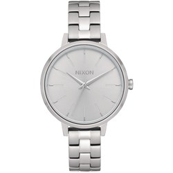 Nixon - Womens Medium Kensington Analog Watch