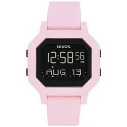 Nixon Women's Siren Digital Watch