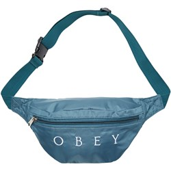 OBEY - Womens Drop Out Waistpack