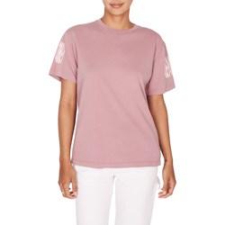OBEY - Womens Obey Pyramid Eyes T-Shirt
