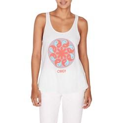 OBEY - Womens Imbalance 2 T-Shirt