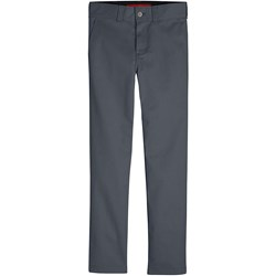 Dickies - Boys KP894 Slim Fit Flex Pants