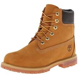 Timberland - Womens 6 Inch Premium Boots