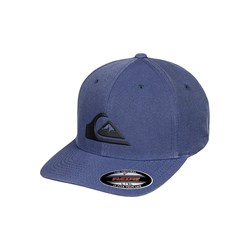 Quiksilver - Amphibiano Stretch Fit Hat