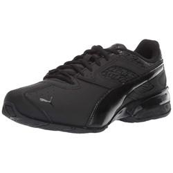 PUMA - Kids Tazon 6 Fracture Fm Shoe