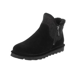Bearpaw - Womens Josie Solids Boots
