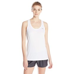 Under Armour - Womens Tech Tank Top