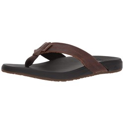 Reef - Mens Cushion Bounce Phantom Le Sandals