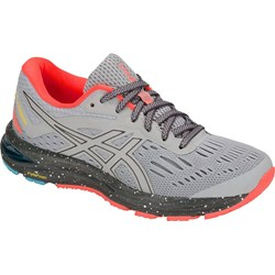 ASICS - Womens Gel-Cumulus 20 Marathon Pack Shoes