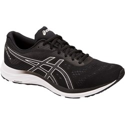 ASICS - Mens Gel-Excite 6 (4E) Shoes