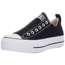 Converse Women's Chuck Taylor All Star Lift Slip Sneaker