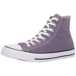 Converse - Unisex Adult Chuck Taylor All Star Fashion Hi Top Sneakers