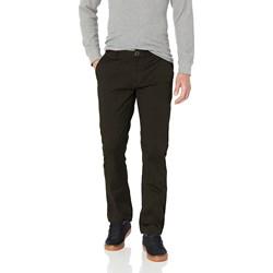 Volcom Men's Frickin Modern Stretch Chino Pants