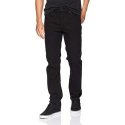 Volcom Men's Jeans Solver