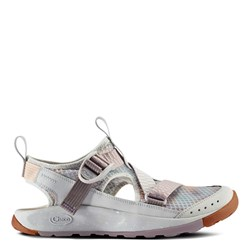 Chaco - Womens Odyssey Sandals