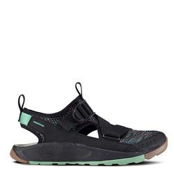 Chaco - Mens Odyssey Sandals