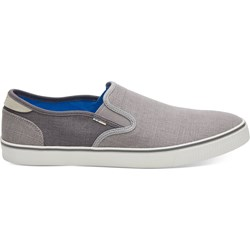 Toms Men's Baja Slip-On Shoes