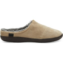 Toms Men's Berkeley Slipper