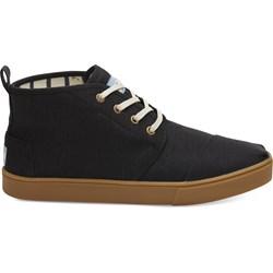Toms Men's Bota Boots