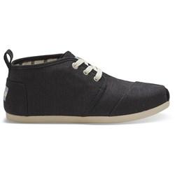 Toms Women's Bota Boots