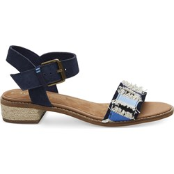 Toms Women's Camilia Sandals