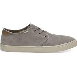 Toms Men's Carlo Sneaker