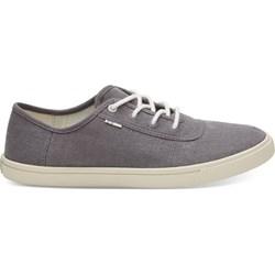 Toms Women's Carmel Sneaker