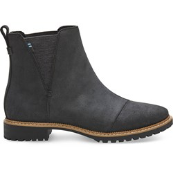 Toms Women's Cleo Boots
