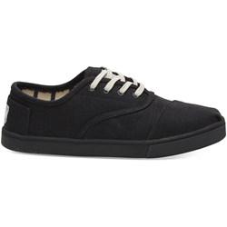 Toms Women's Cordones Sneaker