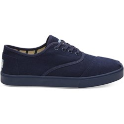 Toms Men's Cordones Sneaker