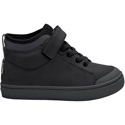 Toms Tiny Cusco Sneaker