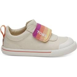 Toms Tiny Doheny Sneaker