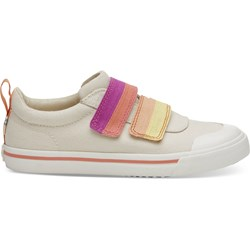 Toms Youth Doheny Sneaker
